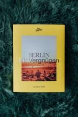 Mit Vergnügen Buch 2019_Presse offline_Kerstin Musl_02