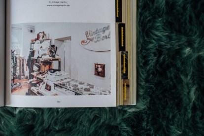 Mit Vergnügen Buch 2019_Presse offline_Kerstin Musl_08