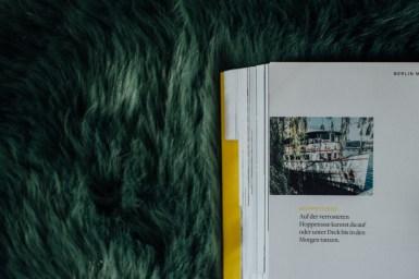 Mit Vergnügen Buch 2019_Presse offline_Kerstin Musl_12