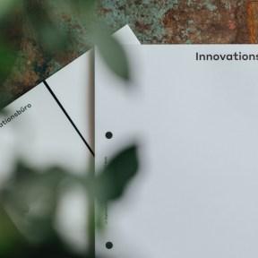 Tag 2_Chancen Hackathon 2019_Innovationsbüro Berlin_© Kerstin Musl_23