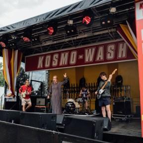 Day 1_006_Pom Poko_Kosmonaut Festival Chemnitz 2019_Kerstin Musl