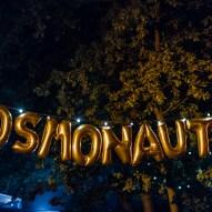 Day 1_148_Kosmonaut Festival Chemnitz 2019_Kerstin Musl