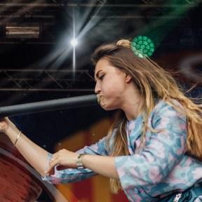 Day 2_018_Cari Cari_Kosmonaut Festival Chemnitz 2019_Kerstin Musl