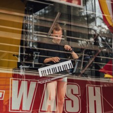 Day 2_049_Ankathie Koi_Kosmonaut Festival Chemnitz 2019_Kerstin Musl