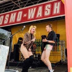 Day 2_070_Ankathie Koi_Kosmonaut Festival Chemnitz 2019_Kerstin Musl