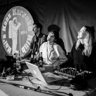 Day 2_158_Kaos Karaoke_Kosmonaut Festival Chemnitz 2019_Kerstin Musl