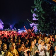 Day 2_179_Kaos Karaoke_Kosmonaut Festival Chemnitz 2019_Kerstin Musl