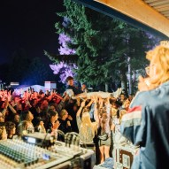 Day 2_180_Kaos Karaoke_Kosmonaut Festival Chemnitz 2019_Kerstin Musl