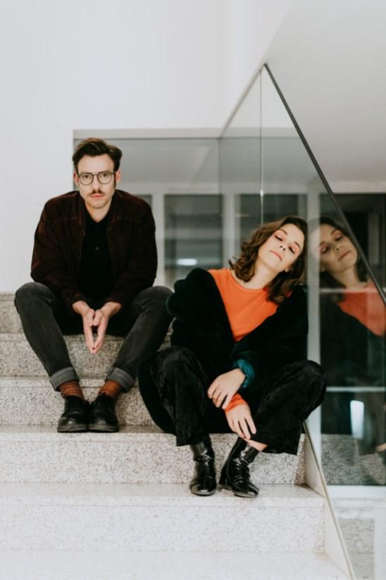 Mynth Presse Portrait_Wien Winter 2018_H&M Julian Musl_Kerstin Musl_29