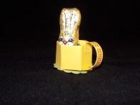 Ostern Tassen 3