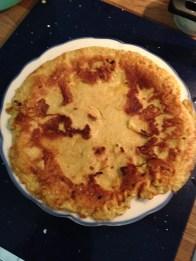 Currypfanne 4