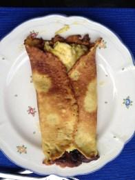 Currypfanne 5