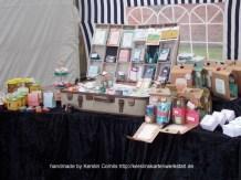 Kreativ Markt Lohne 6