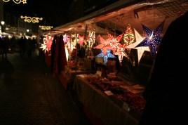 Kerstmarkt 2013 (131)
