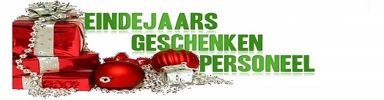 Eindejaarsgeschenken personeel maak een eigen keuze - bestellen en bezorgen in heel Nederland - www.kerstpakkettencadeaubon.nl