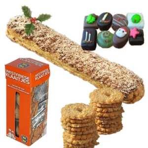 Kerstpakket Bakkerij 4