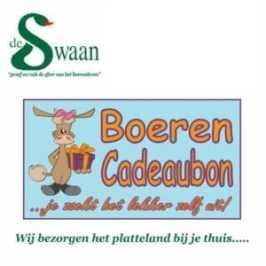 Kerstpakketten Cadeaubon zelf je kerstpakket kiezen! - www.kerstpakkettencadeaubon.nl