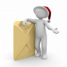 Traditioneel Kerstpakket bezorgen - Bestel je kerstpakket en wij bezorgen het in heel Nederland - www.kerstpakkettencadeaubon.nl
