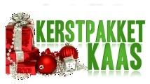 Kerstpakket kaas - www.kerstpakkettencadeaubon.nl