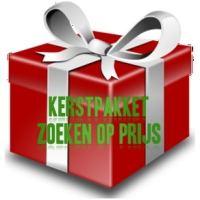 Goedkoop Kerstpakket prijs - zoek je een goedkoop kerstpakket voor een bepaalde prijs - www.KerstpakkettenCadeaubon.nl