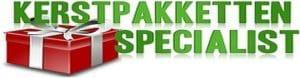 Kerstpakketten Alkmaar - Kerstpakket Specialist in streekpakketten gevuld met lokale streekproducten - www.KerstpakkettenCadeaubon.nl