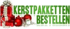 Kerstpakketten Bestellen en bezorgen Bestel je kerstpakketten online en we bezorgen in Nederland en buitenland.