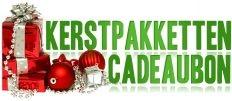 Kerstpakketten Cadeaubon - www.kerstpakkettKerstpakketten Cadeaubon - www.kerstpakkettencadeaubon.nlencadeaubon.nl