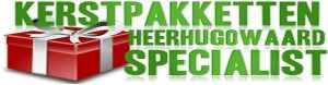 Kerstpakketten Heerhugowaard - Specialist in streekpakketten gevuld met streekproducten