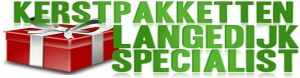 Kerstpakketten Langedijk - Specialist in streekpakketten gevuld met streekproducten