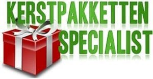 Kerstpakketten Specialist - Kerstpakket gevuld met unieke streekproducten - www.KerstpakkettenCadeaubon.nl