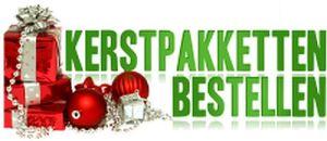 Kerstpakketten bestellen - Specialist in streekpakketten gevuld met streekproducten