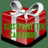 Kerstpakketten korting - Specialist in Streekpakketten | Originele Streekpakken gevuld met lokale streekproducten.