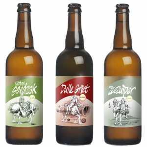 Keuvel-Bierpakket-Groot-3-Westfiese-speciaal-Keuvel-bier-gebrouwen-in-Noord-Holland-Bierpakketten-Specialist-www.krstpkkt.nl