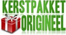 Originele Kerstpakketten - Specialist in originele kerstpakketten gevuld met bijzondere streekproducten - www.KerstpakkettenCadeaubon.nl