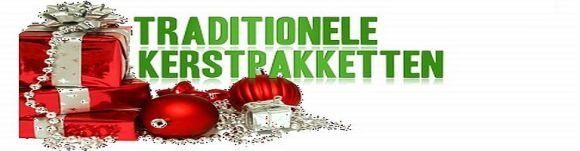 Traditionele kerstpakketten voor uw medewerkers of relaties! - bestellen en bezorgen in heel Nederland - www.kerstpakkettencadeaubon.nl