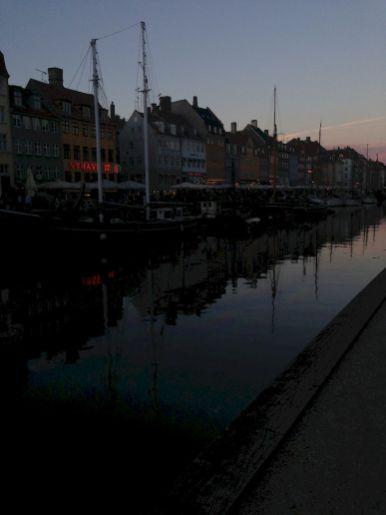 Copenhagen-2109
