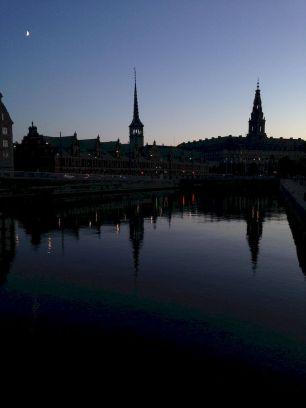 Copenhagen-2119