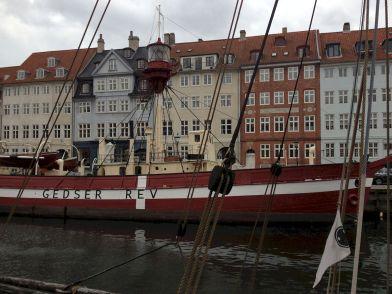 Copenhagen-2131