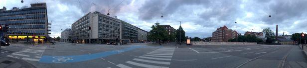 Copenhagen-2134