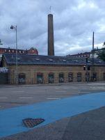 Copenhagen-2138