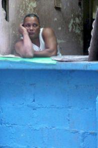Havana-Cuba-2075