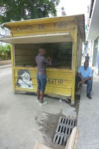 Havana-Cuba-2080