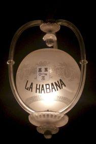 Havana-Cuba-2088