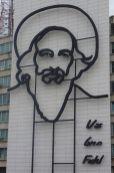 Havana-Cuba-2101
