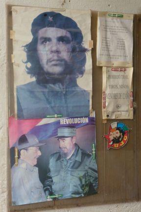 Havana-Cuba-2104
