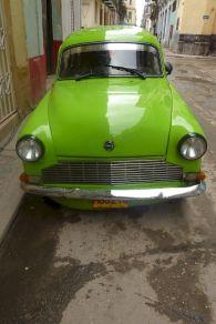Havana-Cuba-2109
