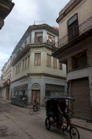 Havana-Cuba-2111