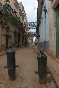 Havana-Cuba-2114