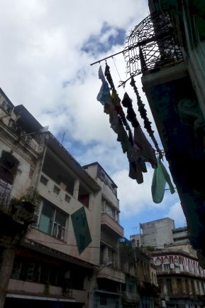 Havana-Cuba-2128