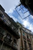 Havana-Cuba-2130
